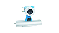 Graco Flow Meters