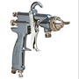 BINKS-MANUAL-SPRAY-GUN