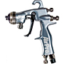 GRACO-MANUAL-AIR-SPRAY-GUNS