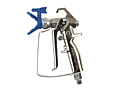 GRACO-MANUAL-AIRLESS-SPRAY-GUNS