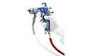 GRACO-MANUAL-HVLP-SPRAY-GUNS