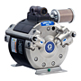 GRACO-PNEUMATIC-DIAPHRAGM-PUMPS