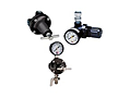 Graco Accessories Air Regulators