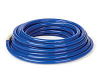 Graco BlueMax II Hose