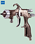 Binks_Manual_spray-Gun-category-1220